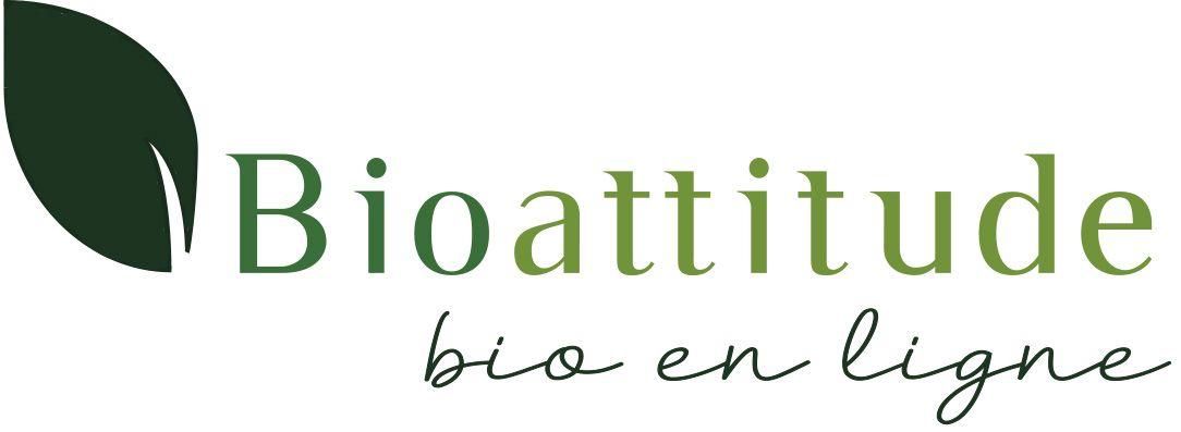 Bio-Attitude Nouvelle Calédonie