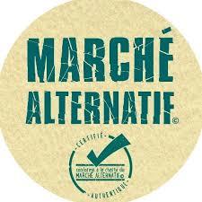 Marché Alternatif