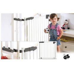 Barrière de sécurité Easylock Light
