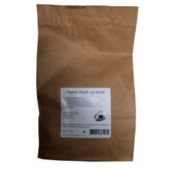 Tisane mélange pour les reins 150 grs