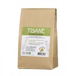 Tisane élimination Nature et Partage 150grs