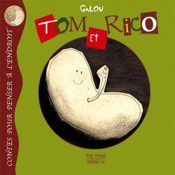 Tom et Rico 4+
