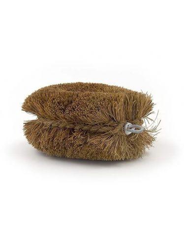 Brosse coco
