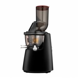 Kuvings C7000 extracteur de jus vertical
