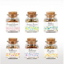 Diffuseur d'huiles essentielles et d'arômes Lucerna