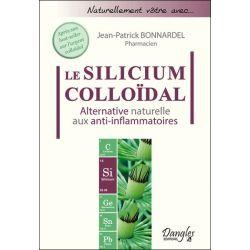 Silicium colloidal