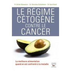 Régime cétogène contre le cancer