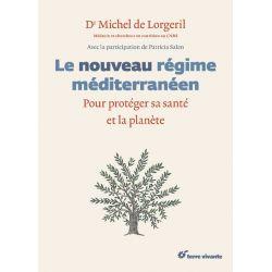 Le nouveau régime méditerranéen