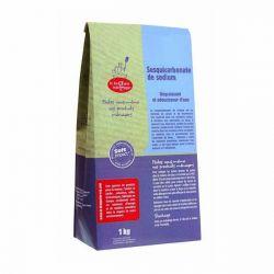 Sesquicarbonate de soude 1kg
