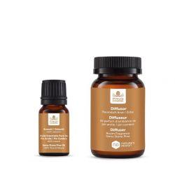Diffuseur d'arômes Pinus Cembra