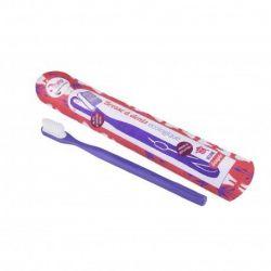 Brosse à dents rechargeable Lamazuna- violette
