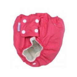 Couche culotte d'apprentissage lavable 11-16kg