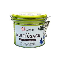 Crème multi usage QILAV'TOUT