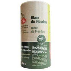 Blanc de meudon 500 grs