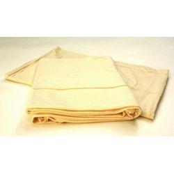 Drap coton bio pour hamac