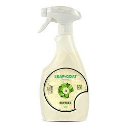 Protection feuilles  liquide LEAF.COAT BIOBIZZ
