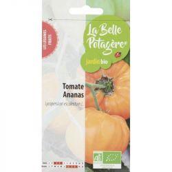Tomate Ananas 1,5g Bio