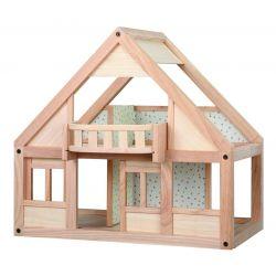 Ma première maison de poupée