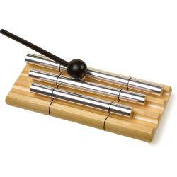 Xylophone triade