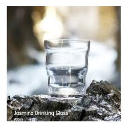 Verre Jasmina Basic 30cl