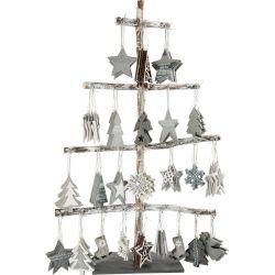 Décorations de Noel à suspendre