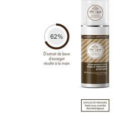 Elixir Nutritif pour peau à tendance atopique