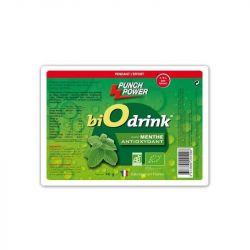 Biodrink Antioxydant
