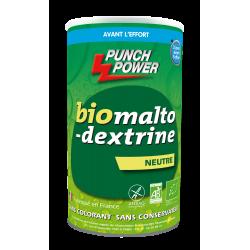 Biomaltodextrine Neutre Antioxydant
