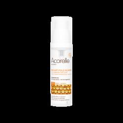 Soin anti-poils incarnés au miel - 50 ml
