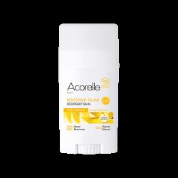 Déodorant baume Ylang ylang Palmarosa - 40grs