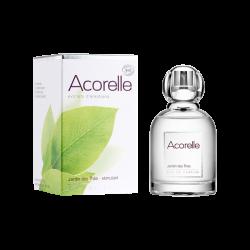 Eau de parfum, Jardin des Thés - 50ml