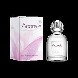 Eau de parfum, Divine Orchidée - 50ml