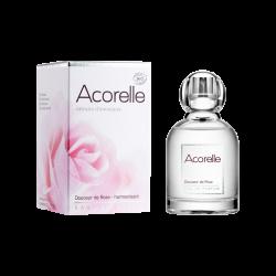 Eau de parfum, Douceur de Rose - 50ml