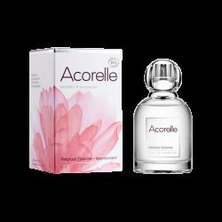 Eau de parfum, Absolu Tiare - 50ml