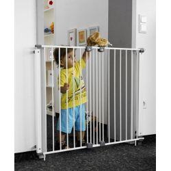 Barrière de sécurité PURELOCK de Geuther