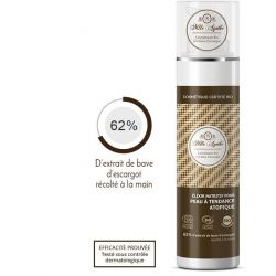 Elixir Nutritif pour peau à tendance atopique airless 50ml