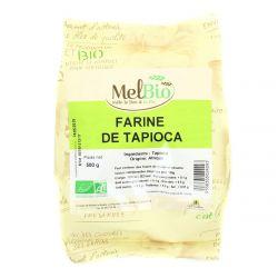 Farine de Tapioca - 500g