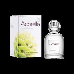 Duo Acorelle Fête des Pères: Eau de Parfum et Déo tout bio