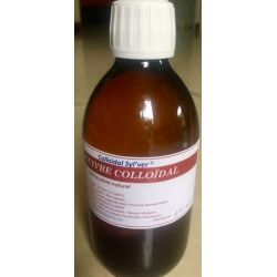 Cuivre Colloïdal 300 ml