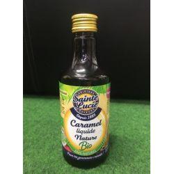 Caramel liquide - 250ml