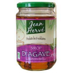 Sirop d'agave - 850ml