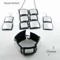 Bracelet WANAC