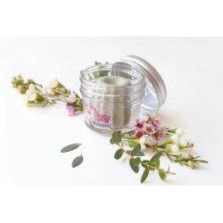Pot de rangement pour cosmétiques solides Lamazuna