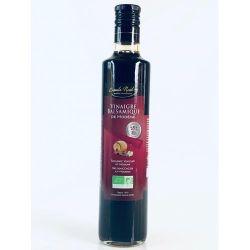 Vinaigre de cidre Bio - 50 cl