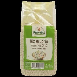 Riz Arborio spécial Risotto - 500 g