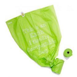 Sacs pour déchets de chien et sac de transport - ONYA