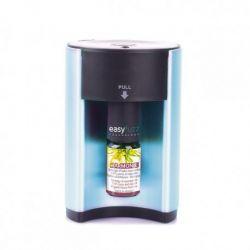 Diffuseur d'huiles essentielles par nébulisation ONA
