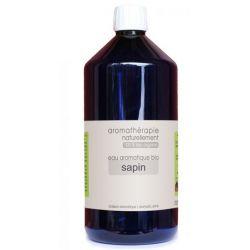 Hydrosol Sapin 1L - Bioessentiel
