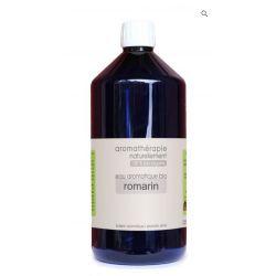 Eau aromatique ROMARIN 1L - Bioessentiel