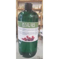 Eau aromatique LAVANDE FINE 1L - Bioessentiel